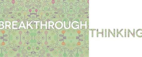 Vien IMT_sach Tu duy dot pha_Breakthrough thinking book_v2