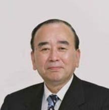 Dr Noriaki Kano