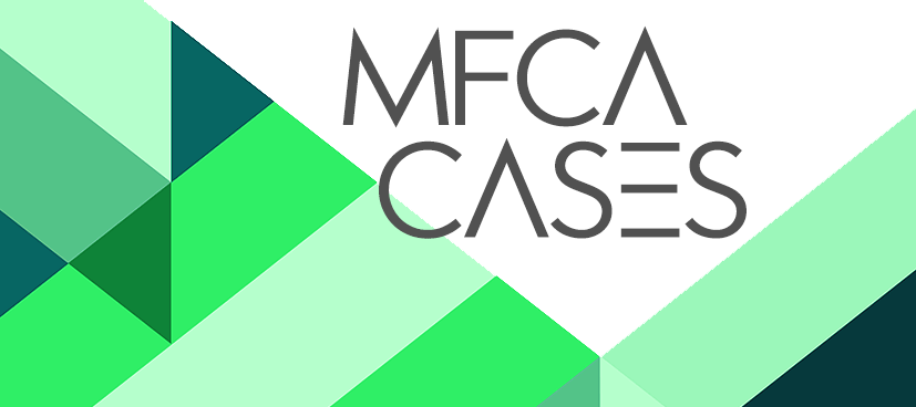 mfca case study
