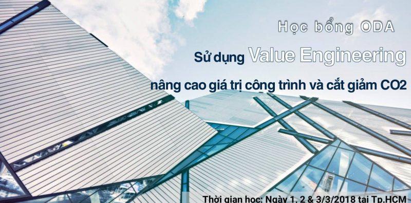 Value Engineering nang cao chat luong cong trinh_Vien IMT
