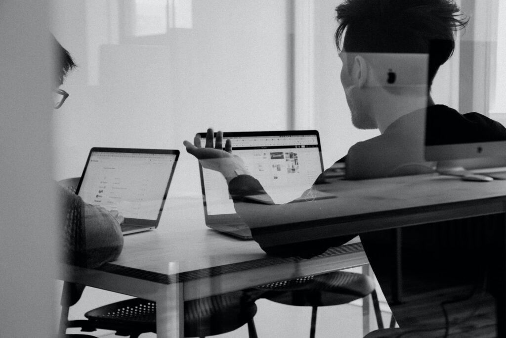 Vai trò và chức năng của nhà tư vấn trong văn hóa doanh nghiệp